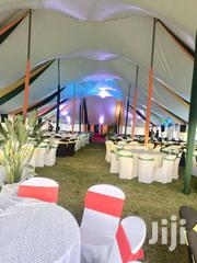 Dome Tents For Hire | Party, Catering & Event Services for sale in Nairobi, Roysambu