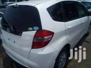 Honda Fit | Cars for sale in Mombasa, Shimanzi/Ganjoni