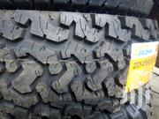 225/65R17 Durun AT Tyre | Vehicle Parts & Accessories for sale in Nairobi, Nairobi Central