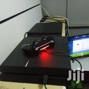 Ps4 Console Used | Video Game Consoles for sale in Nairobi, Nairobi Central