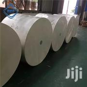 Label Paper | Manufacturing Materials & Tools for sale in Nairobi, Nairobi Central