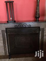 Fireplace Grill | Home Appliances for sale in Nairobi, Kitisuru