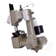 Portable Electric Sewing Bag Packaging Machine | Manufacturing Equipment for sale in Nairobi, Nairobi Central