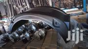 Mudguard For Trailers ( Ultra ) | Vehicle Parts & Accessories for sale in Nairobi, Nairobi South