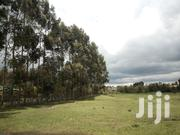 Prime 2 Acres | Land & Plots For Sale for sale in Laikipia, Igwamiti