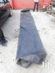 3 Layer Technology Culvert Balloon Brand New | Other Repair & Constraction Items for sale in Nairobi, Viwandani (Makadara)