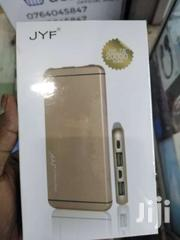 JYF,Portable 20000mah Power Bank External Battery Charger With Dual US | Accessories for Mobile Phones & Tablets for sale in Nairobi, Nairobi Central