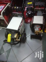3450 Psi Pressure Washer | Manufacturing Equipment for sale in Nairobi, Kasarani