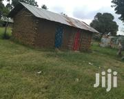 Plot For Sale | Land & Plots for Rent for sale in Mombasa, Bamburi