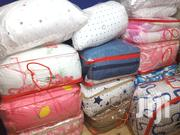 Duvet And Pillows | Home Accessories for sale in Nairobi, Harambee