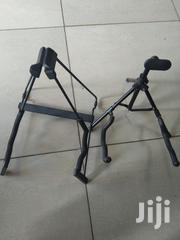 Portable Guitar Stand | Musical Instruments for sale in Nairobi, Nairobi Central