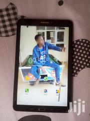 Samsung Galaxy Tab E 9.6 8 GB Black | Tablets for sale in Kiambu, Juja