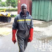 Samtec Refrigerator Ltd | Repair Services for sale in Kakamega, Mumias Central
