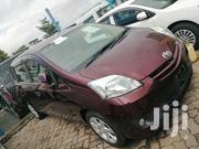 New Toyota Passo 2012 Red | Cars for sale in Mombasa, Tononoka