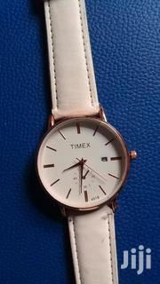 Timex Watches | Watches for sale in Nairobi, Njiru