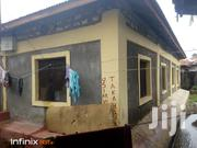 Swahili House For Sale | Houses & Apartments For Sale for sale in Mombasa, Bamburi