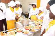 Chef Uniforms | Clothing for sale in Nairobi, Nairobi Central