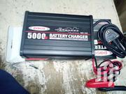 Automatic Battery Charger | Manufacturing Materials & Tools for sale in Nairobi, Nairobi Central