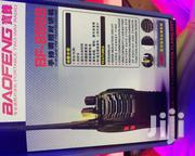 Baofeng BF 888s Radio Call 2 Way Walkie Talkie 16 Channels   Audio & Music Equipment for sale in Nairobi, Nairobi Central