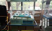 Baby Incubator | Medical Equipment for sale in Nairobi, Nairobi Central