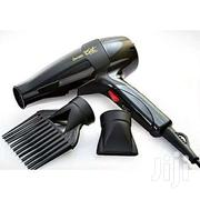Prefessional Hair Straighteners And Blowdry Machine | Tools & Accessories for sale in Nairobi, Nairobi Central