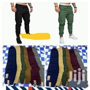 Cargo Pants Carrots | Clothing for sale in Mombasa, Bamburi