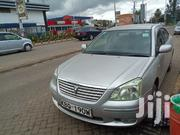 Toyota Premio 2005 Silver | Cars for sale in Nairobi, Parklands/Highridge