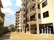 Scenic View Apartments Two Ensuite | Houses & Apartments For Sale for sale in Nairobi, Nairobi South