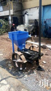Petrol/Manual Sowing Machine | Farm Machinery & Equipment for sale in Machakos, Machakos Central