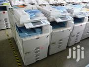Ricoh Mpc 3002 | Computer Accessories  for sale in Nairobi, Nairobi Central