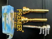 Trumpet Instrument Mouthpiece | Musical Instruments for sale in Nairobi, Nairobi Central