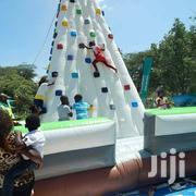 Inflatable Rock Climbers | Party, Catering & Event Services for sale in Nairobi, Kilimani