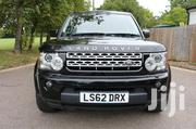 Land Rover Discovery Sport 2014 Black | Cars for sale in Nairobi, Karura