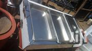 Bain Marie | Restaurant & Catering Equipment for sale in Nairobi, Pumwani