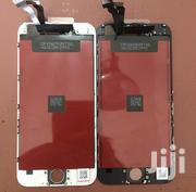 iPhone Screen Replacement | Repair Services for sale in Nairobi, Nairobi Central