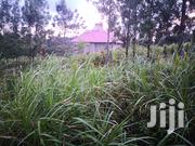 Quarter Acre Plot In Ondiri Kikuyu Kiambu For Sale. | Land & Plots For Sale for sale in Kiambu, Kikuyu