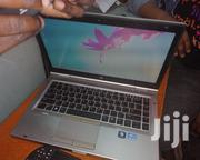 Hp 8460 Core I5 4gb 500gb | Laptops & Computers for sale in Nairobi, Nairobi Central