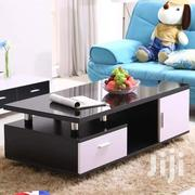 Modern And Unique Coffee Table | Furniture for sale in Nairobi, Ngara