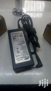 Samsung Small Pin Adapters | Computer Accessories  for sale in Nairobi, Nairobi Central