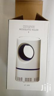 Photocatalysis Inhaled Mosquito Killer | Home Appliances for sale in Nairobi, Nairobi Central