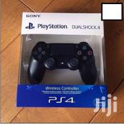 New Sony PS4 Pad Dual Shock 4 Wireless Controller | Video Game Consoles for sale in Nairobi, Nairobi Central