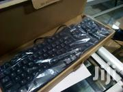 Dell Keyboards | Musical Instruments for sale in Nairobi, Nairobi Central