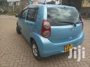 New Toyota Passo 2012 Blue | Cars for sale in Nairobi, Nairobi Central