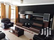 NYALI- LUXURIOUS 3 BEDROOM FULLY FURNISHED APARTMENT With SWIMMING POO | Short Let for sale in Mombasa, Mkomani