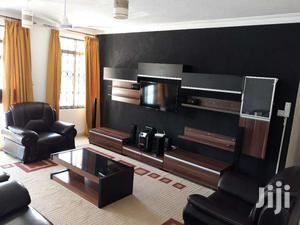 NYALI- LUXURIOUS 3 BEDROOM FULLY FURNISHED APARTMENT With SWIMMING POO
