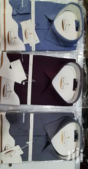 Classic Official Shirts | Clothing for sale in Mombasa, Bamburi