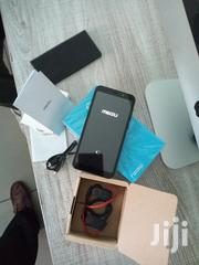 New Meizu M6 16 GB Black | Mobile Phones for sale in Mombasa, Shimanzi/Ganjoni