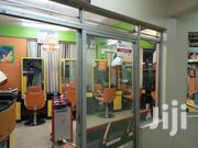 Top Hair And Nails Saloon | Commercial Property For Sale for sale in Nairobi, Nairobi Central