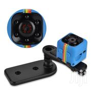 Spy Camera Hidden Camera Mini | Cameras, Video Cameras & Accessories for sale in Nairobi, Nairobi Central