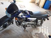 Bajaj Boxer 2018 Blue | Motorcycles & Scooters for sale in Mombasa, Ziwa La Ng'Ombe
